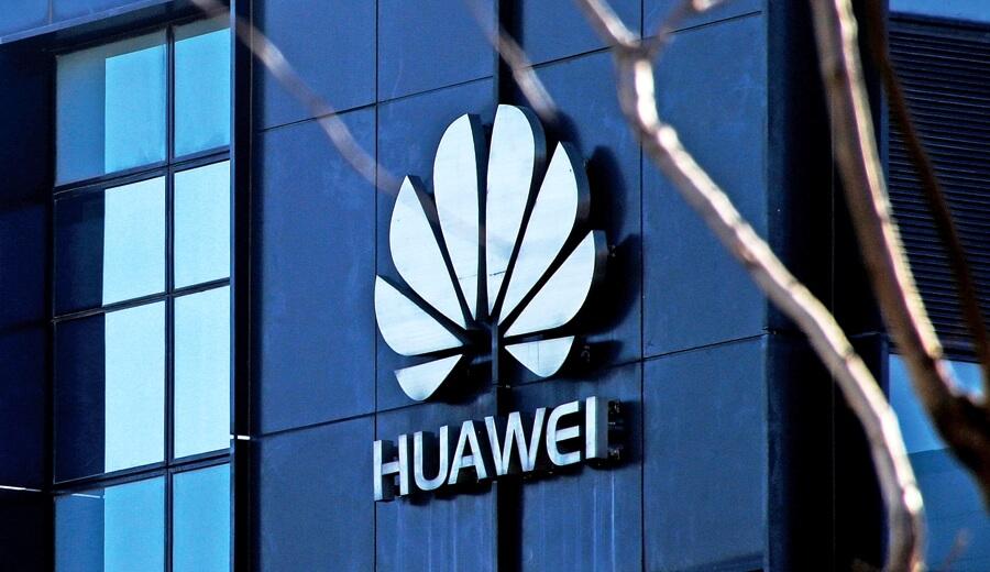 Власти США утверждают, что у Huawei есть доступ к сетям телекомов-клиентов - 1