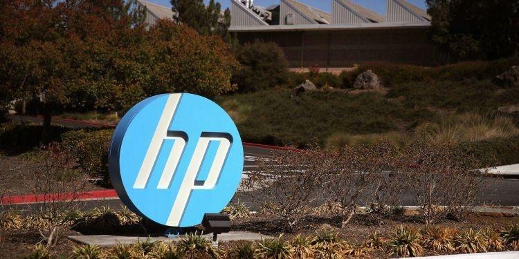 HP Inc может защититься от поглощения компанией Xerox через выкуп акций