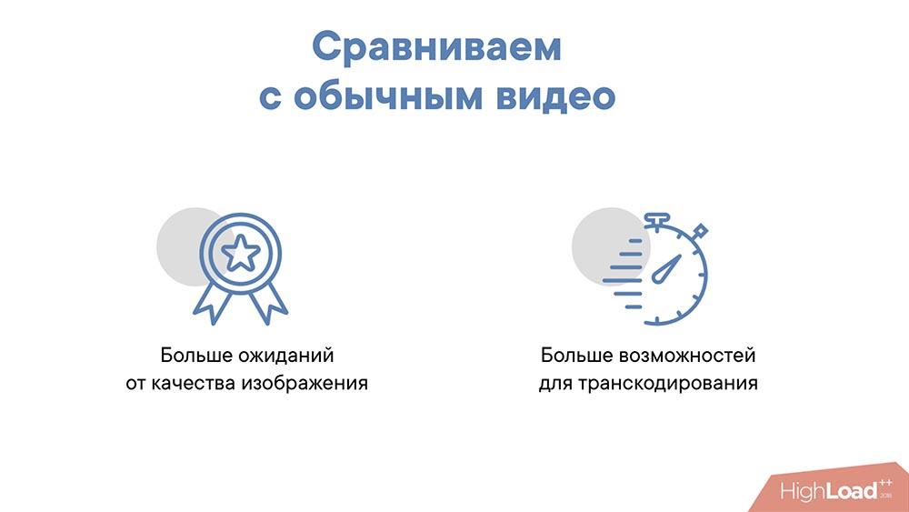 HighLoad++, Михаил Райченко (ManyChat): почти без магии, или как просто раздать терабит видеопотока - 7