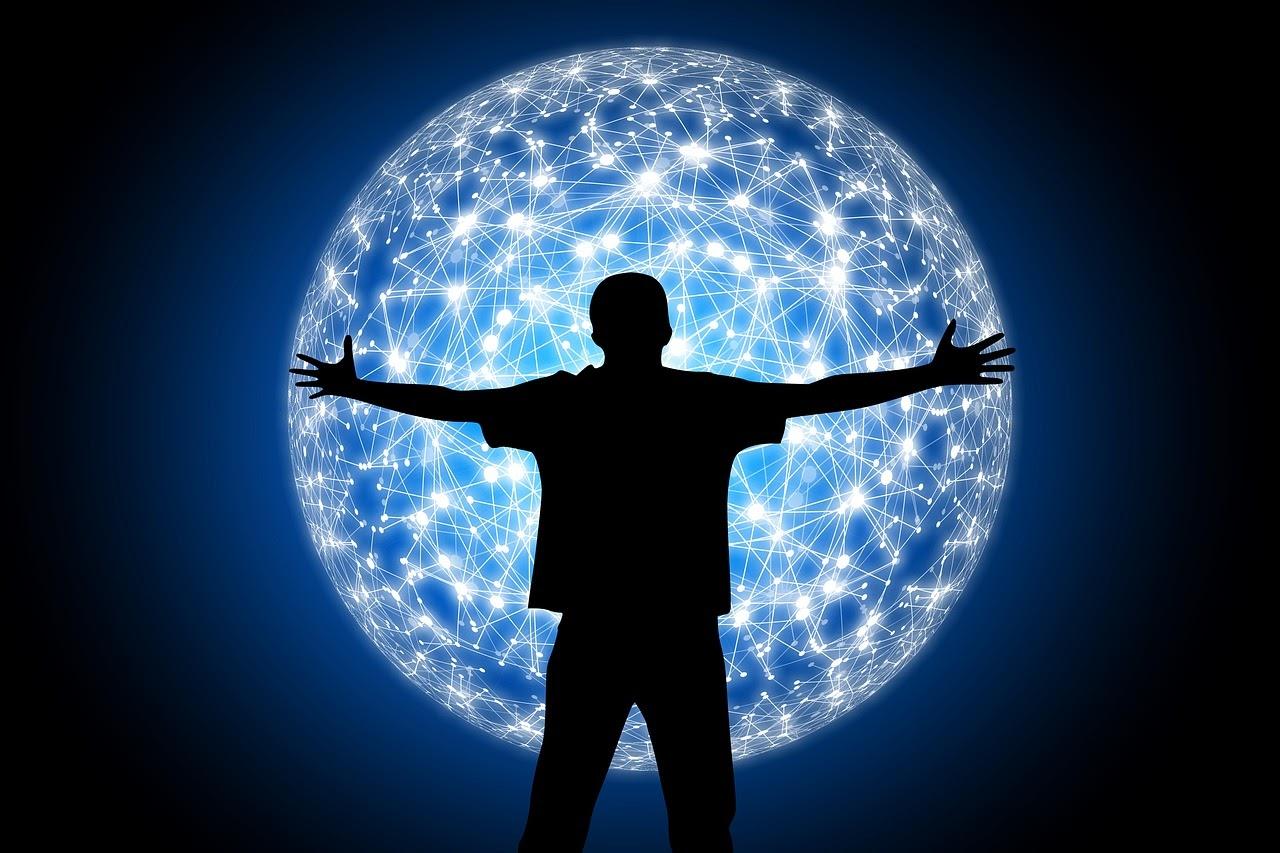 Powered by ZeroTier. Практическое руководство по строительству виртуальных сетей. Часть 2 - 1