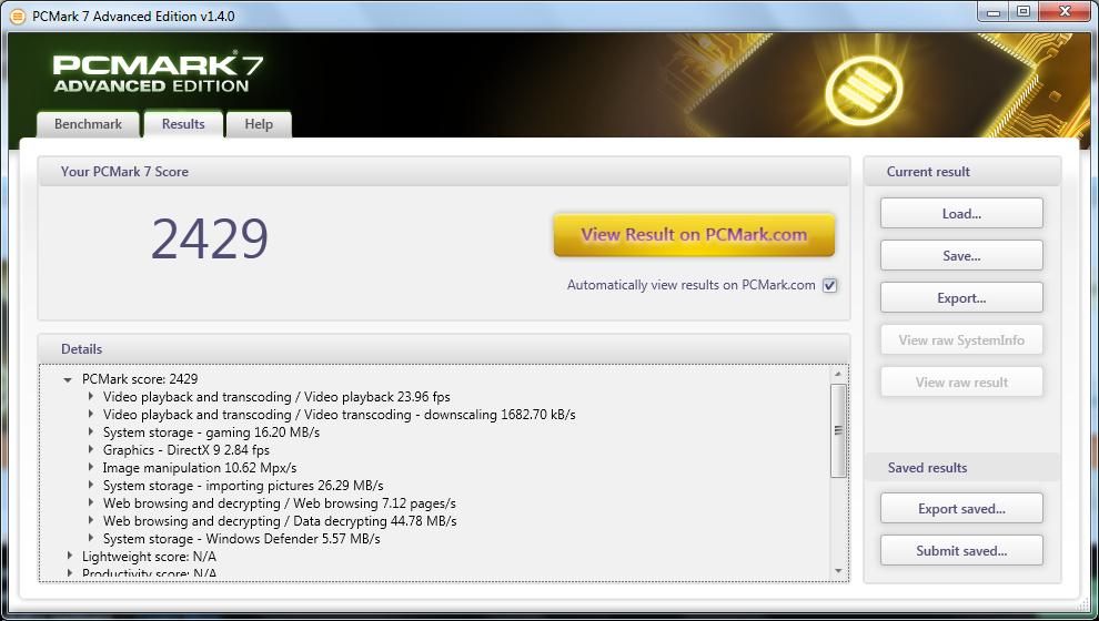 Древности: ThinkPad X200 и закрытые исходники - 13