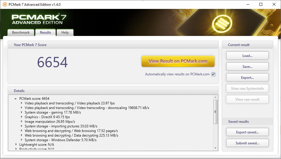 Древности: ThinkPad X200 и закрытые исходники - 21