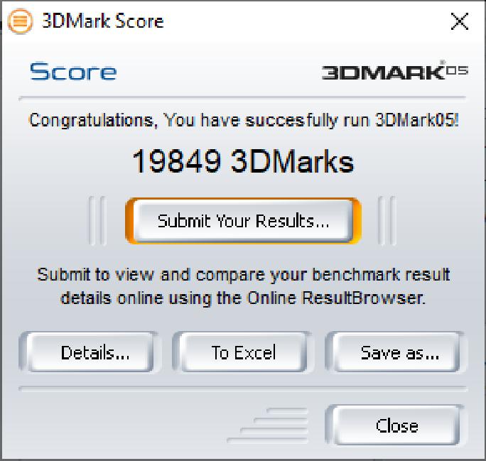 Древности: ThinkPad X200 и закрытые исходники - 22