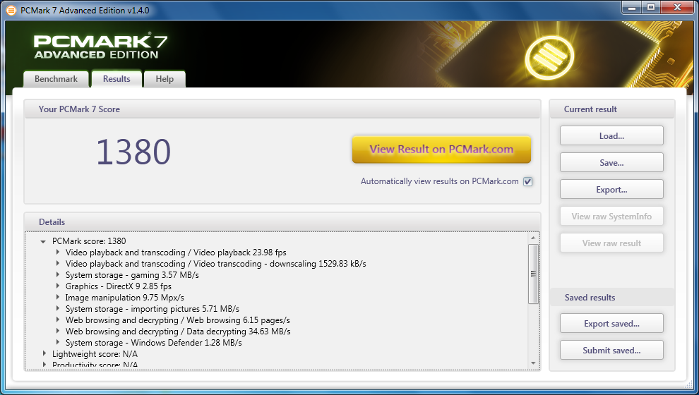 Древности: ThinkPad X200 и закрытые исходники - 8