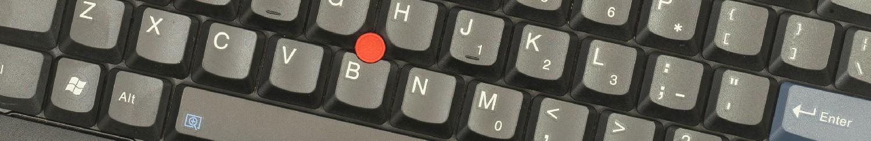 Древности: ThinkPad X200 и закрытые исходники - 1