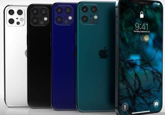 iPhone 12 окажется дефицитным смартфоном