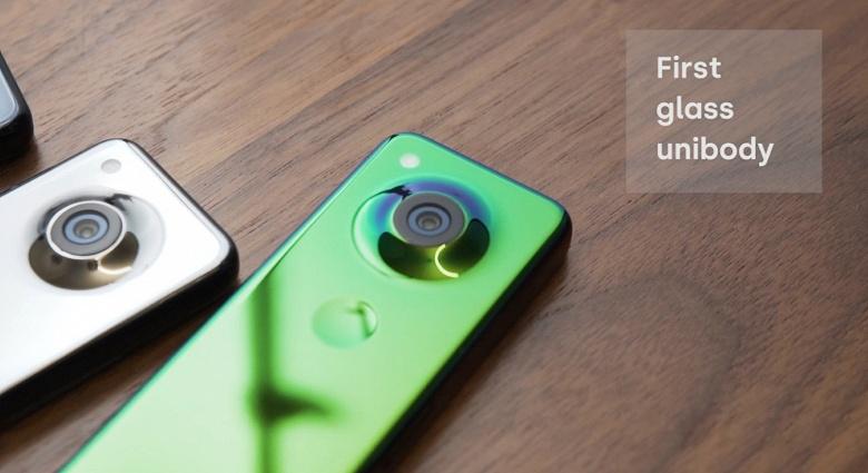 Компания Essential закрывается. Странный смартфон Project GEM отменён
