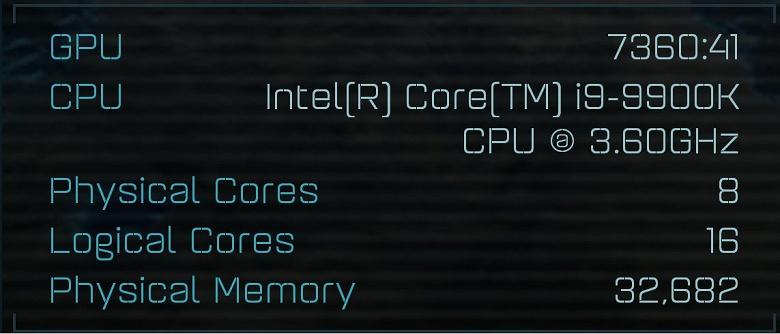 Новая недорогая видеокарта AMD Radeon на подходе, но пока она выглядит очень странно