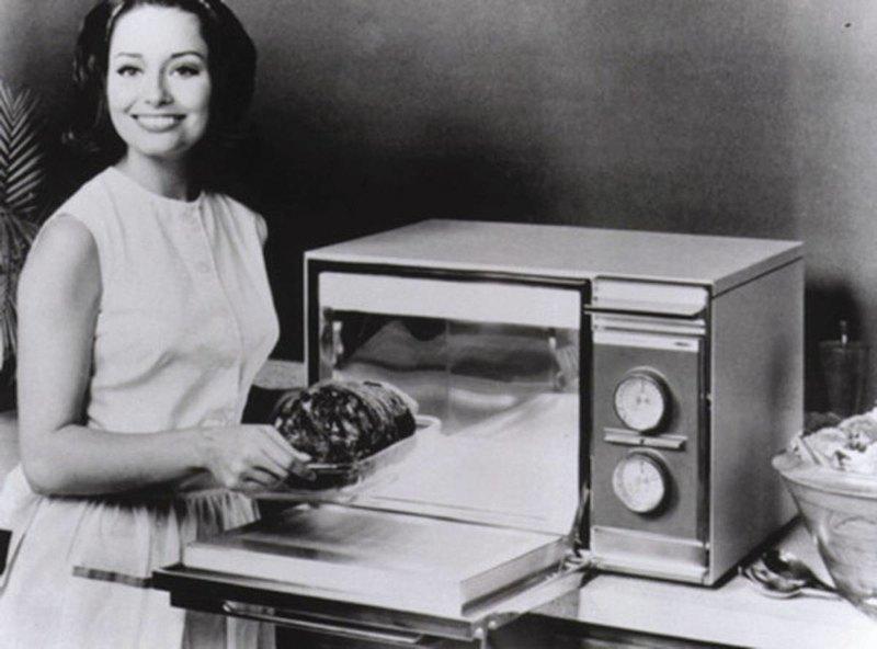 Ты тоже можешь: история восьми гениальных изобретений