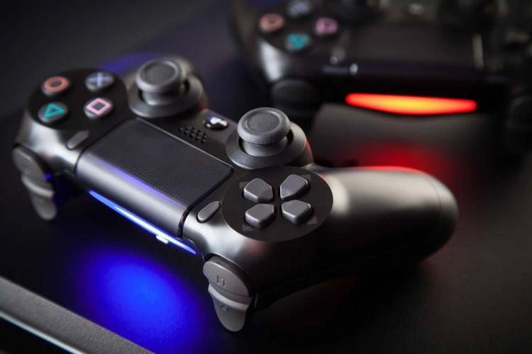 Bloomberg: себестоимость PS5 составляет 0 из-за дефицита компонентов