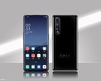 Фанаты требуют разблокировать весь потенциал экрана Samsung Galaxy S20 - 5