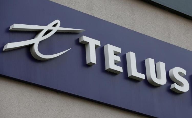 Канадский оператор связи Telus намерен использовать оборудование Huawei в своей 5G-сети