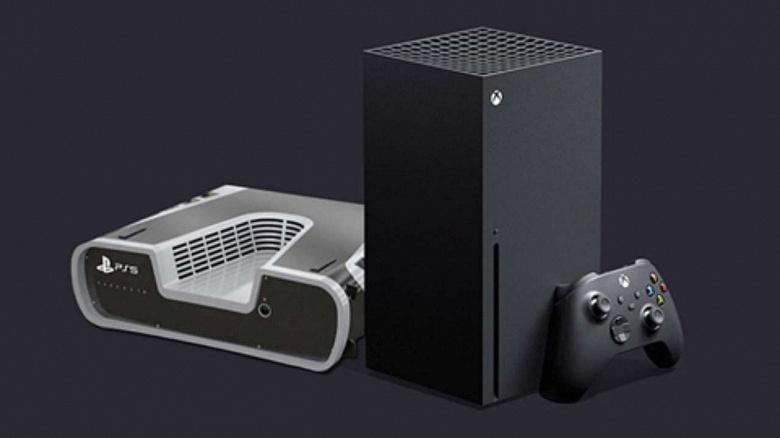 Сколько стоит собрать PlayStation 5. Sony бьётся за доступность