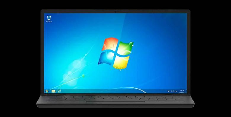 Умельцы придумали, как продолжать получать обновления Windows 7 бесплатно