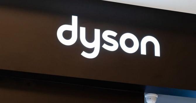Dyson и наушники-воздухоочистители против коронавируса: компания патентует неожиданный концепт - 3