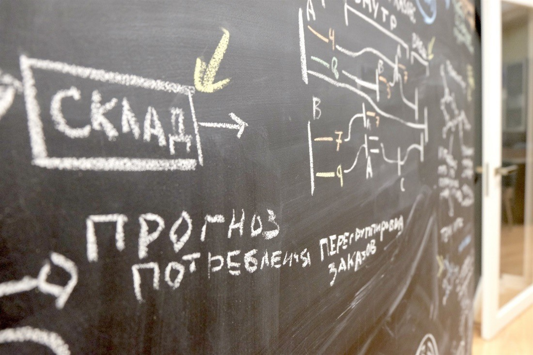 Inside ITMO University: The cyber-physical systems lab - 8