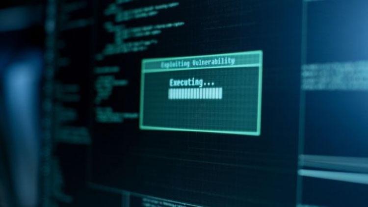 Intel сообщила об опасной уязвимости в подсистеме защиты и администрирования процессоров