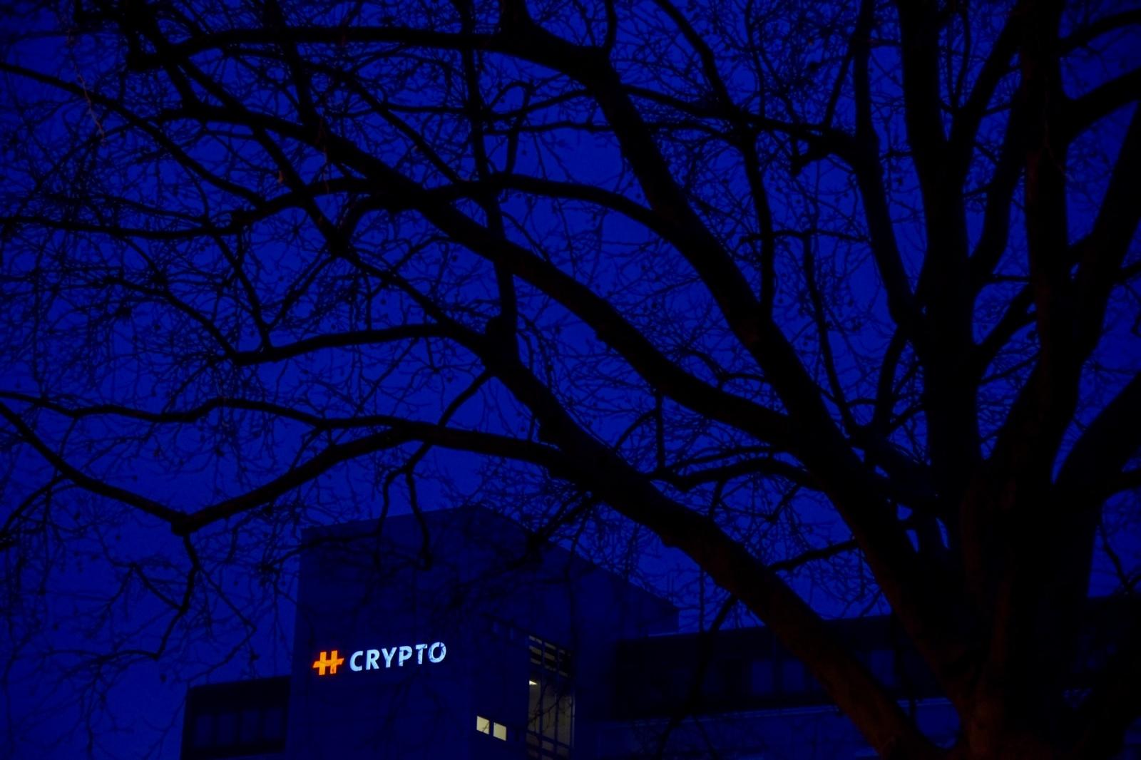 Как в ЦРУ десятилетиями читали зашифрованную переписку союзников и противников - 5