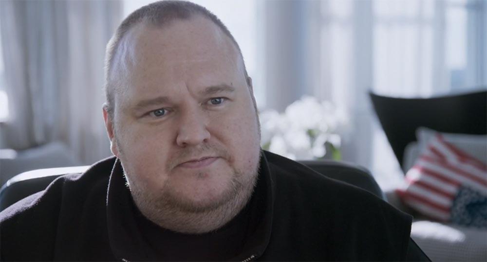 Ким Дотком: пойманный в сеть, самый разыскиваемый человек онлайн. Часть 4 - 15