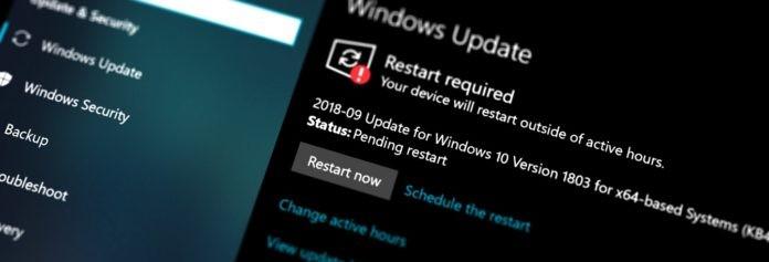 Microsoft признала, что февральское обновление безопасности KB4524244 для Windows 10 содержит критические ошибки - 1