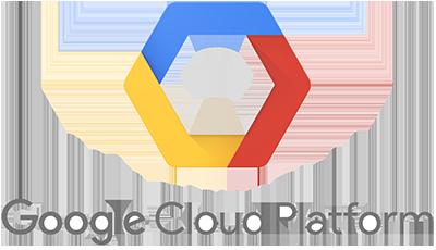 Бесплатный хостинг Telegram-бота на Google Cloud Platform - 1