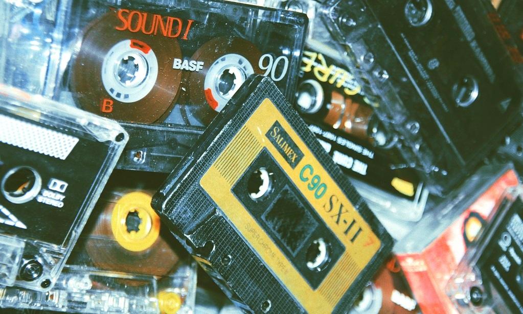 История пленочных аудиоформатов: немецкий ответ компакт-кассетам — как сложилась судьба разработки - 3