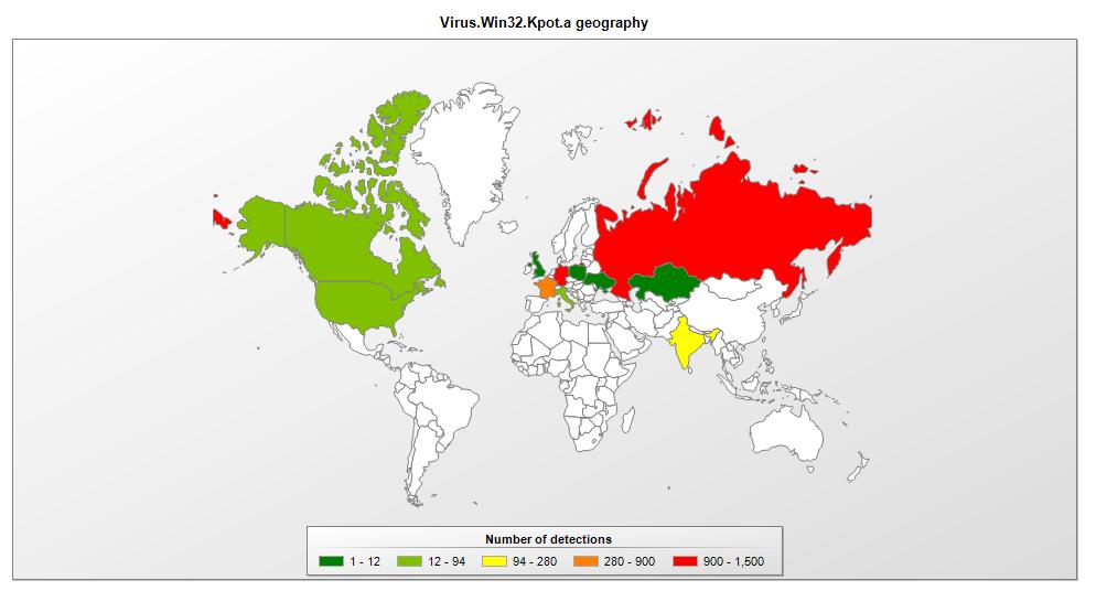 Security Week 08: вирусы возвращаются - 2