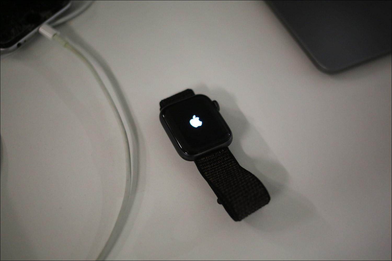Что вы захотите знать до того, как писать приложение под Apple Watch: наш опыт - 5