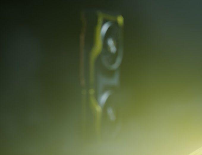 Технология изготовления печатных плат будет усложняться в свете выхода NVIDIA Ampere