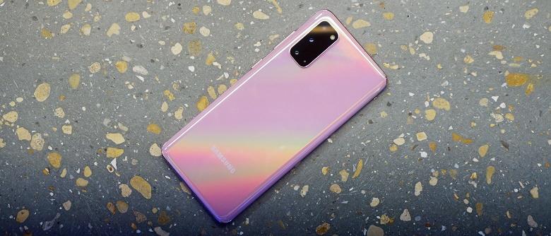 В смартфонах Samsung Galaxy S20 недостаточно инноваций. Минг-Чи Куо считает, что продажи будут хуже, чем у Galaxy S10