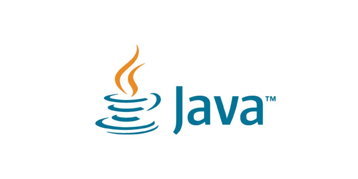 4 марта, Екатеринбург — Java MeetUP - 1