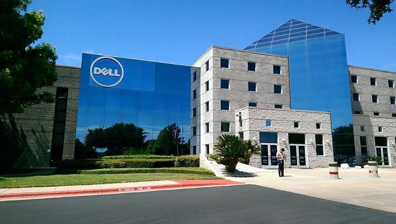 Dell продает подразделение, занимающееся компьютерной безопасностью, более чем за 2 млрд долларов