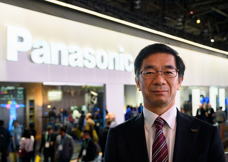Panasonic продолжит разработку и выпуск камер системы Micro Four Thirds