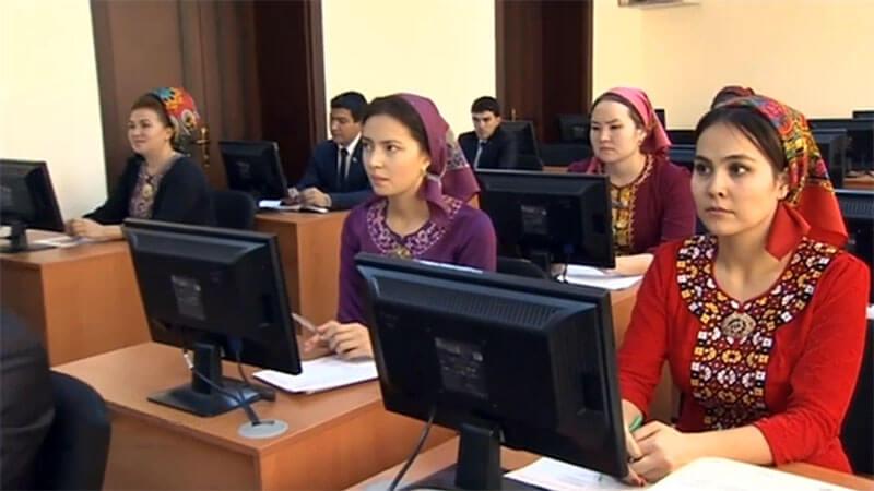 Интернет в Туркменистане: цена, доступность и ограничения - 1