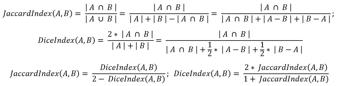 Настройка функции потерь для нейронной сети на данных сейсморазведки - 6