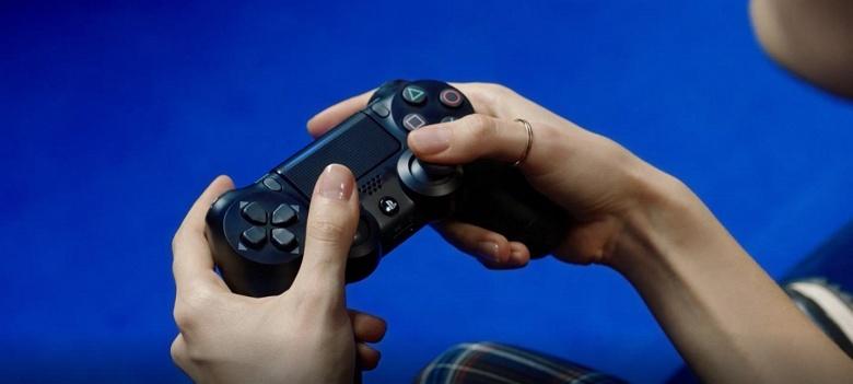 Перед анонсом PlayStaion 5 компания Sony решила закрыть знаменитый форум PlayStation
