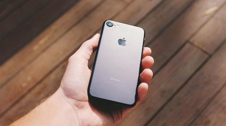 Цены на iPhone вырастут, iPhone 9 и iPad Pro задерживаются