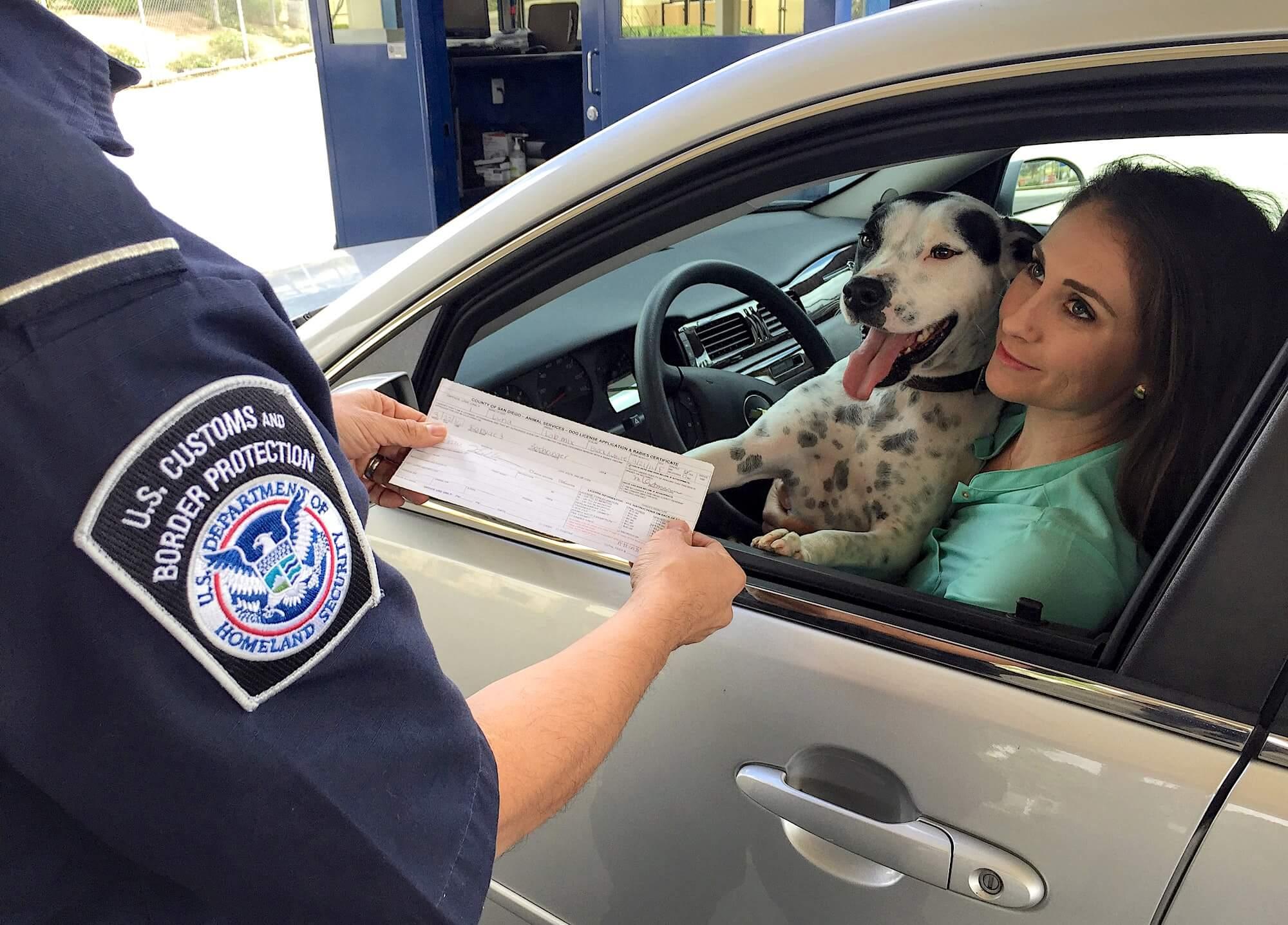 Границы для пограничников: суд США установил правила для проверки устройств — обсуждаем ситуацию - 2
