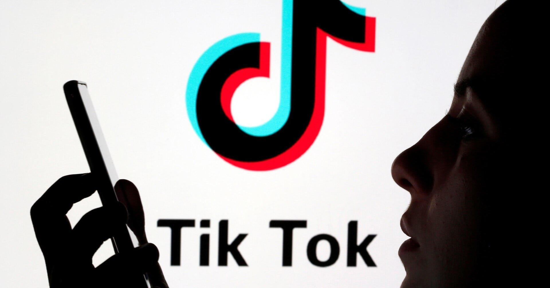 TikTok введет родительский контроль для аккаунтов подростков
