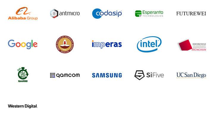 Больше SoC, хороших и разных. Intel открывает AIB для разработчиков и производителей - 3