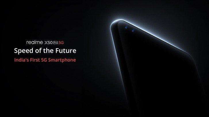 Доступных смартфонов с SoC Snapdragon 865 может попросту не быть