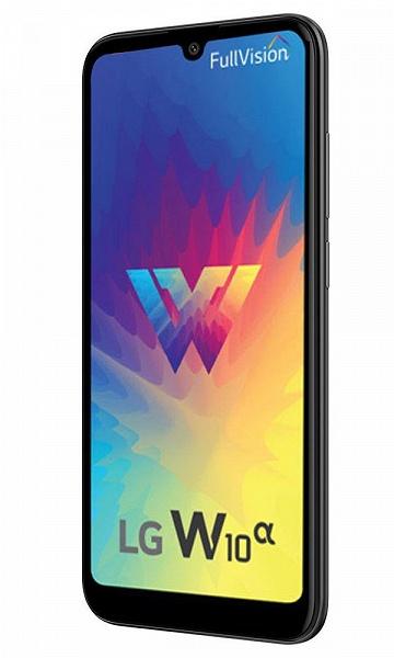 Посмотрите на 140-долларовый смартфон с 28-нанометровой платформой из 2018 года