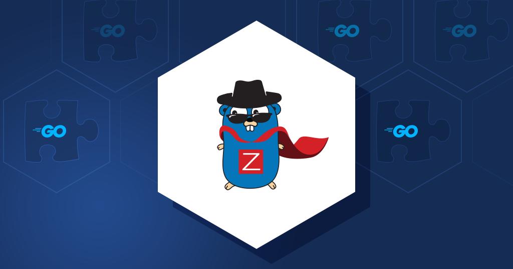 Разработка плагинов для Zabbix Agent 2 - 1