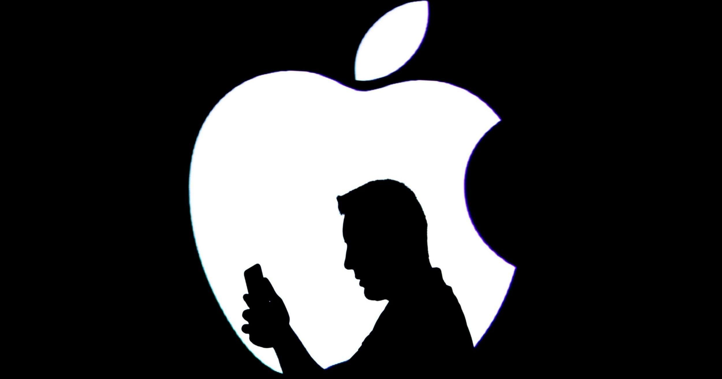 Apple планирует дать больше свободы пользователям