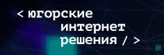Что можно узнать о Domain Driven Design за 10 минут? - 2
