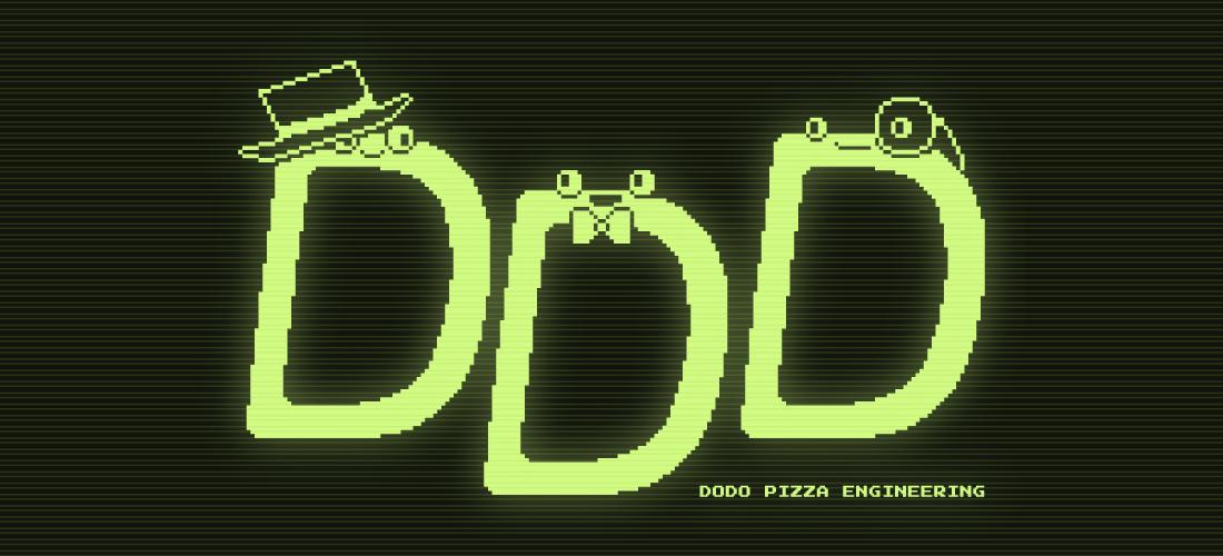 Что можно узнать о Domain Driven Design за 10 минут? - 1