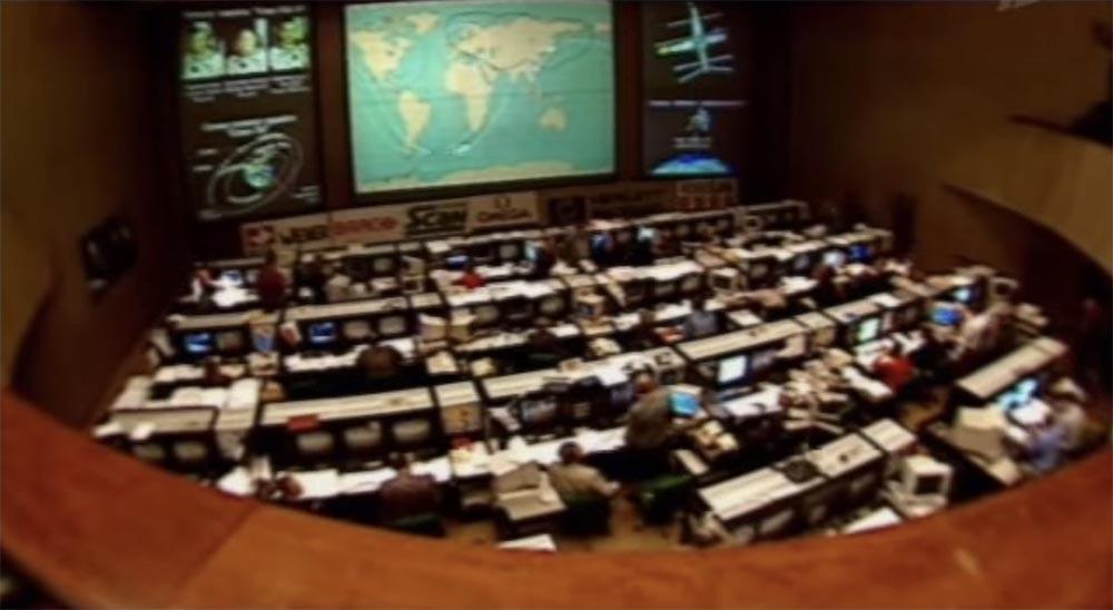 Как мы потеряли «Мир»: пожар на космической станции, столкновение с грузовиком «Прогресс», разгерметизация - 15