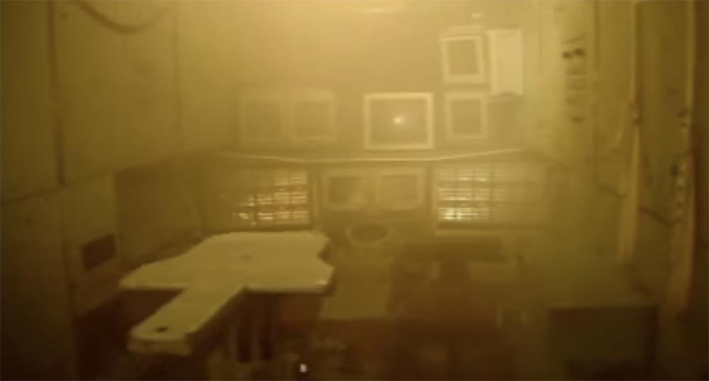 Как мы потеряли «Мир»: пожар на космической станции, столкновение с грузовиком «Прогресс», разгерметизация - 6