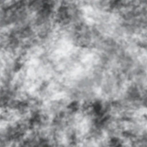 Реверс-инжиниринг рендеринга «Ведьмака 3»: различные эффекты неба - 10