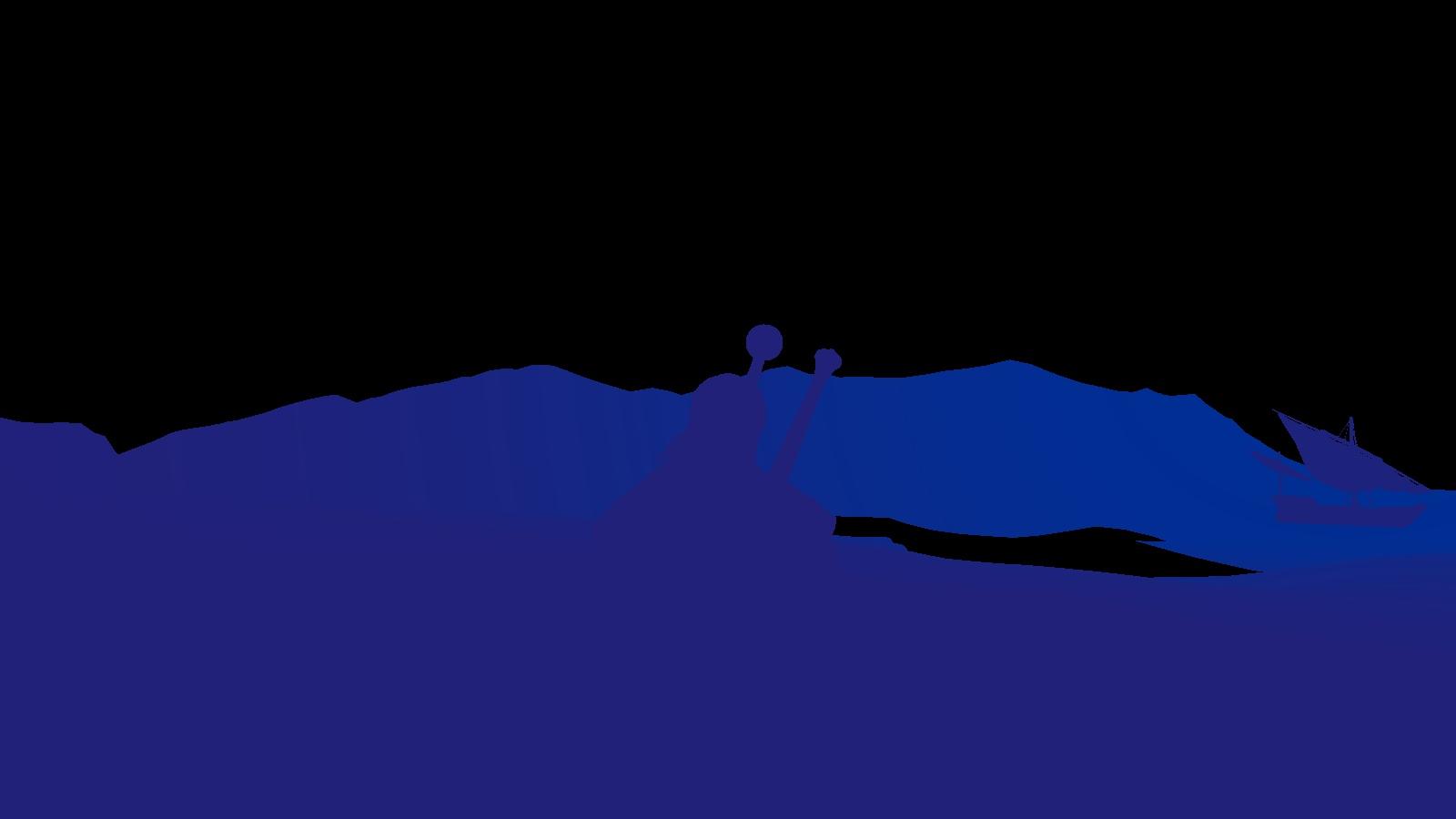 Реверс-инжиниринг рендеринга «Ведьмака 3»: различные эффекты неба - 32